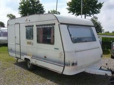 Adria, Forma 400 TQ Nr. 67, Wohnwagen/-mobile, Wohnwagen in 24941 Flensburg, gebraucht kaufen bei AutoScout24 Trucks