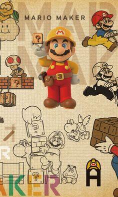 19 Best Noob Dagger images | Videogames, Drawings, Games
