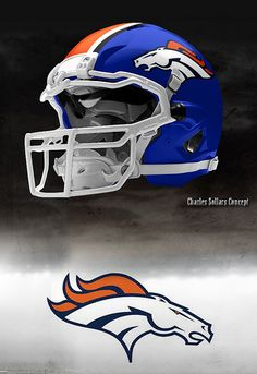 Denver Broncos nfl jersey from china Cool Football Helmets, Best Football Team, Football Uniforms, Nfl Jerseys, Nfl Football, Nfl Playoffs, Football Stuff, Sports Uniforms, Football Memes