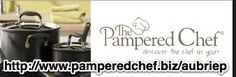 Aubrie Puffenbarger ~ Pampered Chef Rep in Tulsa, Oklahoma, 74135 | FindSalesRep.com USA  https://www.findsalesrep.com/users/2784