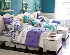 Bedroom inspiration ideas for design & decor