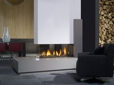 6 Marvelous Useful Tips: Contemporary Living Room Tv Stand contemporary furniture artworks.Contemporary Pattern Cement Tiles minimalist contemporary home. Contemporary Stairs, Contemporary Apartment, Contemporary Kitchen Design, Contemporary Furniture, Contemporary Building, Contemporary Wallpaper, Contemporary Office, Contemporary Landscape, Contemporary Architecture