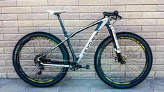 Olympia Iron Xc Mountain Bike, Hardtail Mountain Bike, Mtb Bike, Road Bike, Bicycle, Cross Country, Olympia, Cars And Motorcycles, Concept Art