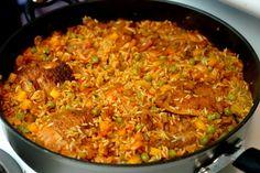 arroz-con-pollo-prep-9