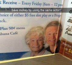 "This elderly ""couple"" http://ift.tt/2p8OExY"