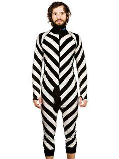 GIFT IDEA: Kask One Piece 160 Tech Suit