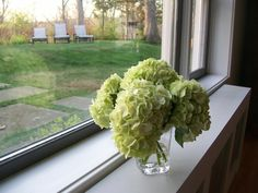 #Peonies are great flowers to use for your home
