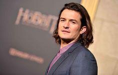 Les beaux hommes photos recherche google hommes pinterest google et photos - Homme le plus beau du monde ...