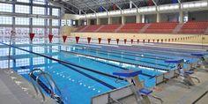 3 Susuz Pisuvar ile Olimpik Havuz Dolar mı?