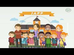 JAPP SNS is a new concept application that opens an efficient communication channel between the School Administrators and their stalk holders. Watch V, Schools, Channel, Family Guy, Concept, Youtube, Fictional Characters, Youtubers, Colleges