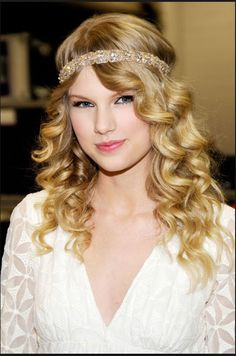 that hair i want that hair!!!!!!!!!!!!