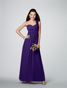 Alfred Angelo #7138L