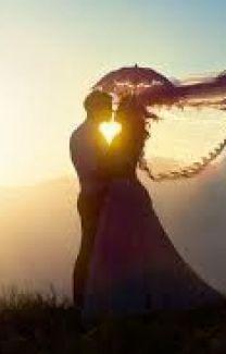 திருடிவிட்டாய் என்னை by ArunaSuryaprakash Novels To Read, Books To Read, Comedy Stories, Novel Wattpad, First Story, Read News, Family Love, Romance Novels, Terms Of Service