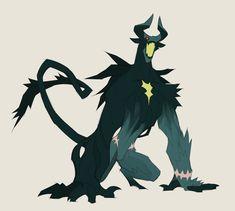 Venom Berserker : Photo