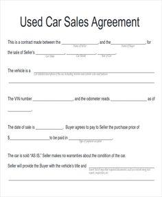 215 Best The Silent Salesmen Images For Sale Sign Car