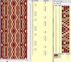 f859e6dad3a460c915a9aac72c36e058.jpg (736×646)