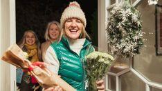 S týmito receptami vás neprekvapí žiadna nečakaná návšteva Office Christmas, Family Christmas, Cold Wear, Homemade Bows, Grey Throw Blanket, Cosy Room, Chunky Knit Throw, How Many People, Fajitas