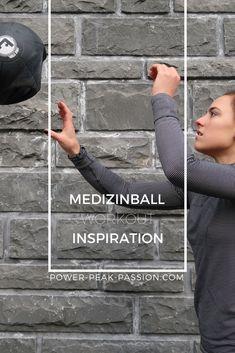 55 besten workout inspiration bilder auf pinterest fitnessstudio sport und bungen. Black Bedroom Furniture Sets. Home Design Ideas