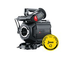 Viddsee Juree To Award Young Filmmakers with Blackmagic Cam and a 5-Day L.A. Film Course