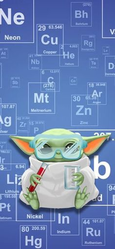 Yoda Pictures, Yoda Images, Star Wars Pictures, Star Wars Images, Funny Phone Wallpaper, Star Wars Wallpaper, Disney Wallpaper, Yoda Meme, Yoda Funny