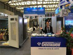 Gemwell booth W2B43