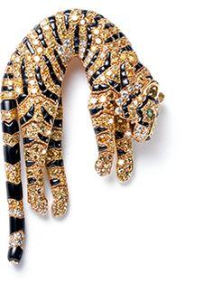 2480e5b8784 Cartier Collection - Maison Cartier Anéis De Animais