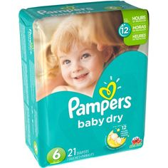 Diaper ads huggies pampers luvs 1980s pinterest 1980s diapers and ads - Couche pampers premature ...