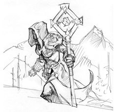 #warcraft #pretre #priest