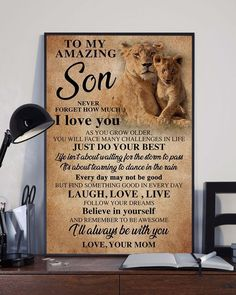 Kids Discover Poem to son Family Love Quotes Mom Quotes Mother Quotes To Son Love My Son Quotes Live Laugh Love Quotes Daughter Quotes Love You The Most I Love My Son Message To My Son Son Quotes From Mom, Family Love Quotes, My Children Quotes, Mommy Quotes, Mothers Day Quotes, Daughter Quotes, Quotes For Kids, Mother Quotes To Son, Lion Quotes