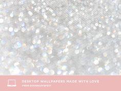 free glitter desktop downloads