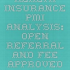 Health Insurance - PMI - Analysis: Open referral and fee-approved specialists – Tony Levene on the changing relationship between PMI providers and the medical profession