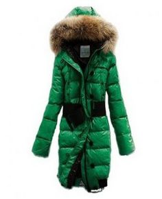 8d7e7f14393a moncler.ch.vc  169 MONCLER JACKETS is on clearance sale, the world lowest