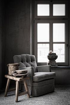 meubelen en accessoires van hoffz