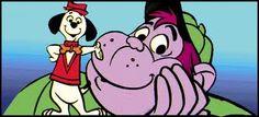 Loved Grape Ape!