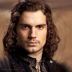 Henry Cavill plays Melot, an old friend who betrays Tristan to his enemy in Tristan & Isolde.  More info: www.henrycavill.org.