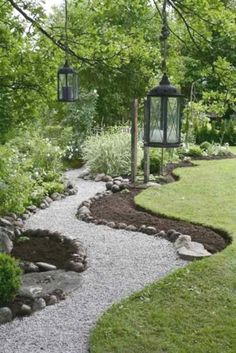 What matters most in deciding the outlook of your residence is the appearance of the walkway. Whether you've got your house near a sea shore or inside a residential area, covered style walkways can…MoreMore #LandscapingandOutdoorSpaces