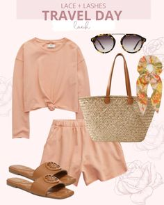 Packing List Beach, Packing Tips, Chill Outfits, Vacation Outfits, Garment Racks, Nice Clothes, Chilling, Palm Beach, Pajama