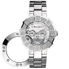 Ρολόι Marc Ecko Total Silver Stainless Steel Bracelet - See more at: http://www.e-jewels.gr/e-shop/rologia/%CE%A1%CE%BF%CE%BB%CF%8C%CE%B9-Marc-Ecko-Total-Silver-Stainless-Steel-Bracelet21733-detail.html#sthash.dMNk5is4.dpuf