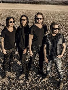 Telemundo and Billboard will honor the successful career of the most successful Latin rock band of all time, Maná, with the Billboard Life...