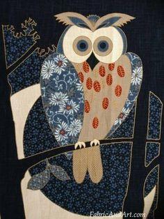 owl.jpg (400×533)
