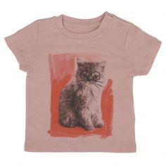 http://static.smallable.com/513851-thickbox/chuckle-cat-t-shirt.jpg