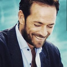 ❤️ Jason Priestley, Luke Perry, Beverly Hills 90210, Celebrity Photography, Derek Hough, Cameron Boyce, Moustaches, Day Of My Life, Beautiful Soul