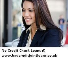 Payday loans that only require a savings account picture 10