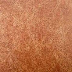 tan leather - looks like skin with lots of patterns and lines Leather Texture, Leather Fabric, Leather Material, Tan Leather, Color Swatches, Fabric Swatches, Design Transport, Leather Bound Journal, Lokal