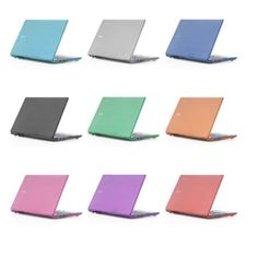 "Amazon.com: Aqua iPearl mCover Hard Shell Case for 11.6"" Acer C720 C720P series ChromeBook Laptop: Computers & Accessories"