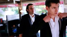Find images and videos about gif, arctic monkeys and alex turner on We Heart It - the app to get lost in what you love. Arctic Monkeys, Monkey Gif, The Last Shadow Puppets, Alex Turner, Boyfriend Goals, Indie Music, Man Crush, Alter, Rock Bands