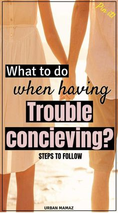 What to do When Having Trouble Conceiving Trouble Getting Pregnant, Get Pregnant Fast, Infertility Blog, Infertility Treatment, Fertility Doctor, Trying To Conceive, Hormonal Acne, Pregnancy Test, Conceiving