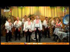 DH Mistrinanka - Dobry vecer frajarecko - YouTube