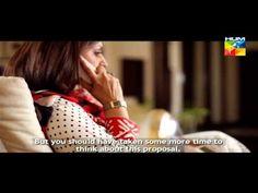 Kankar Episode 6 with English Subtitles