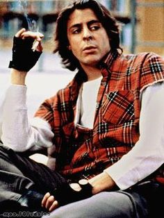 judd nelson young